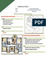examen autocad.PDF