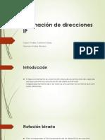 Asignación de direcciones IP.pptx