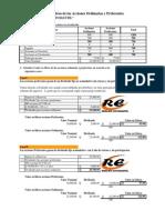 CONTA2ValorenlibrosdeAcciones.pdf