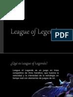 League of Legends.pptx