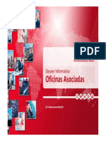 Dossier Franq INTEDYA_Internacional Rev03.pdf
