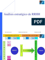 ESEADE - Ayala - RRHH.ppt