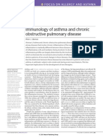 Inmunology of EPOC.pdf