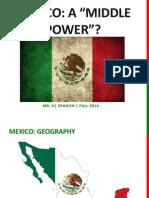 mexicorisingpowerr