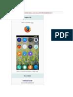 Firefox OS.docx