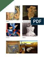 Cubismo                                                                               Juan Gris.docx
