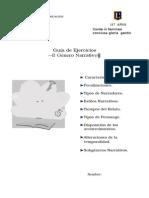 ejercicios Narrativa.doc