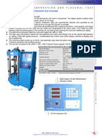 NL 4000 X 002 Digital Compression Test Machine.pdf
