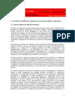 MRE Cap 01 El MRE en contexto politico y educativo (1).doc