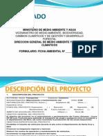 Ficha Ambiental.pptx