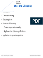 Vector Quantization lecture6new.pdf