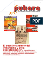 pukara-97.pdf