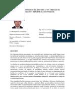 HUELLAS POR MORDEDURA IDENTIFICACION Y RECOJO DE INFORMACION.docx