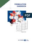 Handbook formulation.pdf