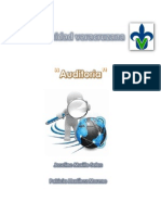 Definición De Auditoria.docx