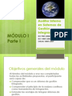 auditordesistemasdegestionintegrados-130313133947-phpapp02.pptx