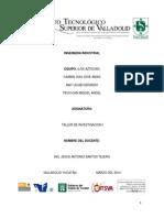 PROYECTO-PROPIEDADES CURATIVAS (ELEMUY) LOS AZTECAS.docx