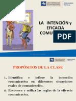 Intención comunicativa  Sesión 2..pptx