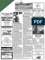 Merritt Morning Market 2640 - Oct 8