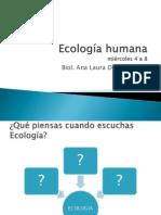 ECO.HUM.PRESENT - ESTUDIAR.pdf