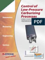 Low-pressure-carburizing-processes.pdf