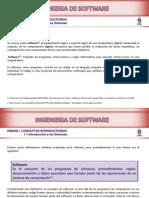 PRESENTACION  ING DE SOFTWARE.pptx