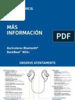 backbeat_903_plus_ug_es.pdf
