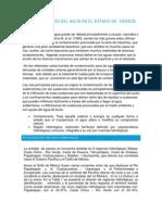 EL ESTADO DE  OAXACA.docx