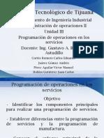 3.4 PROGRAMACION DE OPERACIONES EN SERVICIOS.pdf