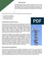 INVESTIGACIÓN REDES DE CELULAR.docx