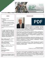 JORNADA ENTRENAMIENTO DE LA FUERZA.PDF