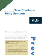 bookDrug Classification 3 k