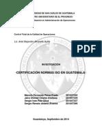 ISO GUATEMALA.docx