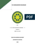 Manajemen Keuangan Materi 6 (IGN Satria Bramantha-1306205148).docx
