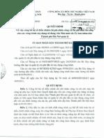 Qd 4602 ve cong bo he so nhan cong_ may thi cong.pdf
