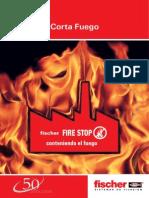 firestop.pdf