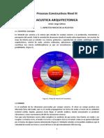 Acustica-Arquitectonica.pdf