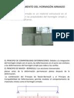 COMPORTAMIENTO DEL HORMIGÓN ARMADO.pptx