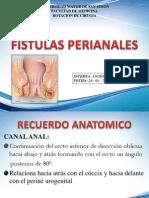 fistulas.pptx