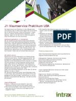 J1_Visumservice_2014