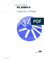 Flash4BR