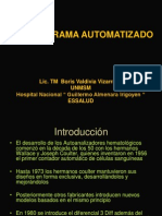 hematologaautomatizada boris.pdf