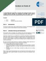 Costos de la Corrupcióni.pdf