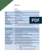 English Lesson Plan (1) (1) (1).docx