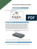 Datos para hacer una red en el auditorio de sistemas.pdf