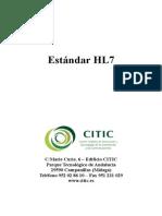 HL7 v3.pdf