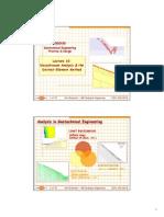 L10-DiscontinuumAnalysis.pdf