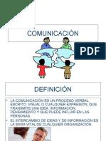 7. COMUNICACION.ppt