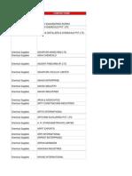 6e4ba919c6 Chemicals Database. Chemicals Database ·  BNI RegistrationDetails 201512280324370253.  BNI RegistrationDetails 201512280324370253