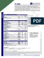 McGraw-Hill_-_Modern_Plastics_Handbook_ed_by_Harper.pdf